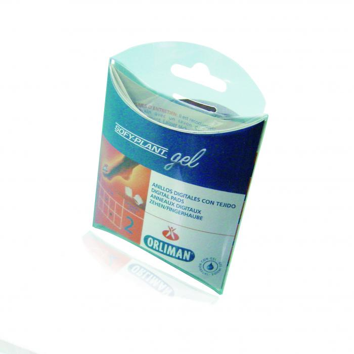 Packaging Sectores - Estuches ortopedia - est. ortopedia 3
